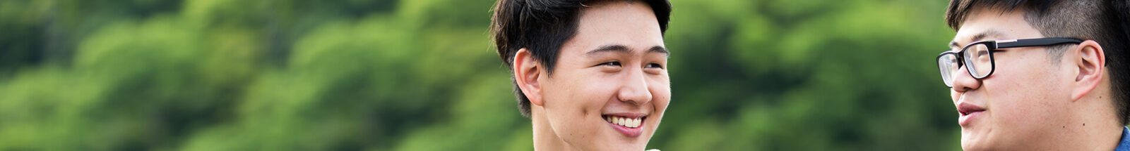 kinggdom_about_banner (1)